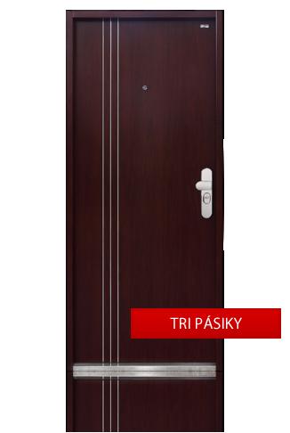 tripasiky